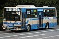 YokohamaCityBus 7-2562.jpg