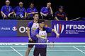 Yonex IFB 2013 - Eightfinal - Koo Kien Keat-Tan Boon Heong — Michael Fuchs-Johannes Schöttler 01.jpg