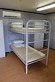 Yongah Hill Immigration Detention Centre (7505655800).jpg