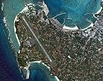 Yoron Airport Aerial photograph.2008.jpg