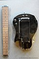 You Rock Guitar - 008 out of the box - packed neck & body.jpg