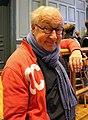 Youp van 't Hek - Ig Nobel Night - 2013 (cropped).JPG