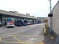 Your speed at bath bus station (15311049011).jpg