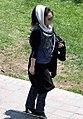 Youth in Tehran, 27 April 2011 (4 9002076801 L600).jpg