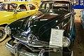 Ypsilanti Automotive Heritage Museum - November 2018 (9853).jpg