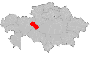 Yrgyz District Kazakhstan.png