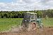 YuMZ-6KL tractor 2011 G5.jpg