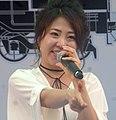 Yuko-nihei shimbashi-july27-2017.jpg