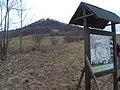 Zámecký vrch A.JPG