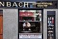 Zürich - Rathaus - Schwarzenbach 2010-08-31 15-30-50 ShiftN.jpg