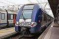 Z24699 - Gare de Lyon-Part-Dieu - 2015-05-02 - IMG-0072.jpg