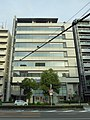 ZOJIRUSHI CORPORATION HEADQUARTERS ANNEX.jpg