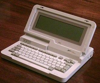 ZP-150 - The 1984 Zenith ZP-150
