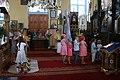 Zaśnięcie Bogurodzicy. Cerkiew Zaśnięcia Najświętszej Maryi Panny w Dubinach 32.jpg