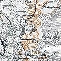 Zaluzhzhia, 1917, map.jpg