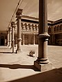Zaragoza - Museo de Zaragoza (22168673333).jpg