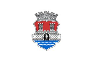 Панчево,  Autonomna Pokrajina Vojvodina, Сербия