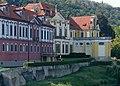 Zbraslavský klášter Národní galerie 2020.jpg