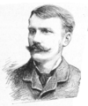 Zdenek Strobach 1884 Vilimek.png