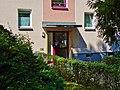 Zehistaer Straße, Pirna 123361886.jpg