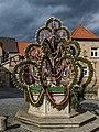 Zeiler-Osterbrunnen-3280138.jpg