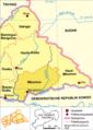 Zentralafrikanische-republik-karte-politisch-mbomou.png