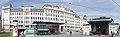 Zentralberufsschule (9550) stitch DSC00140 - DSC00142.jpg