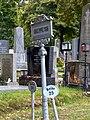 Zentralfriedhof Wien Orientierungstafeln 07.jpg
