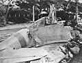 Zero at Fort Kamehameha.jpg
