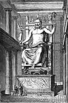 Zeus d'Olympie (Barclay).jpg