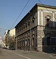 Zholtovsky tarasov house.jpg