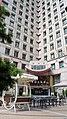 Zhong Ke Hotel.JPG