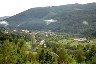 Zhornava panoramic.jpg