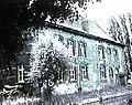 Zijgevel - Beek - 20471359 - RCE.jpg