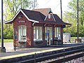 Zion Metra Station.jpg