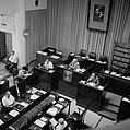 Zitting in de Knesset (parlement), Bestanddeelnr 255-2241.jpg