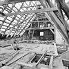 zolder voorhuis naar achterhuis - oldenzaal - 20172865 - rce