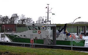 Zollboot Glückstadt 01.jpg