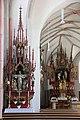 Zolling, St. Johannes Baptist 009.JPG