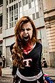 Zombie Walk 2012 - SP (8149582049).jpg