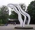 Zoo Münster Eingangsbereich.jpg