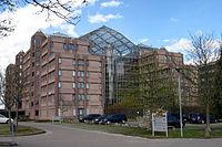 Zueblin-Zentrale.jpg
