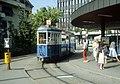 Zuerich-vbz-tram-15-be-664029.jpg