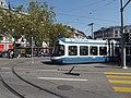 Zurich tram 2013 7.jpg