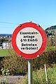 Zutritt verboten - Westbahn.jpg