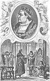 Zygmunt I-szy (Wizerunki książąt i królów polskich).jpg