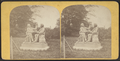 """Auld Lang Syne,"" Central Park, from Robert N. Dennis collection of stereoscopic views.png"