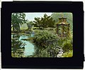 """Cliveden,"" Viscount Waldorf Astor house, Taplow, Buckinghamshire, England. LOC 7419849632.jpg"