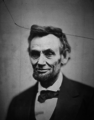 """Cracked Plate"" Abraham Lincoln.png"