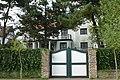 """Les Pins Verts"", villa in cottagestijl, Fochlaan 31, Zoute (Knokke-Heist).JPG"